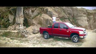Zespół SOLARIS   Falujące Tatuaże (Official Video Clip) #ciepłomuzyki