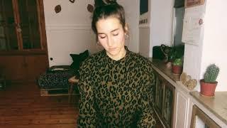 Mut   Alexa Feser (live Cover LISSIA) | Merry Christmas 🎄