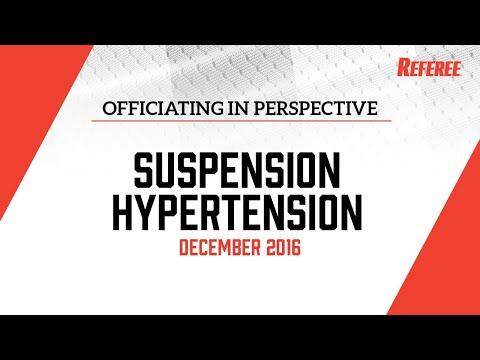 Des lignes directrices nationales pour la prévention de lhypertension artérielle