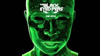 Black Eyed Peas   I Gotta Feeling [Official Instrumental]