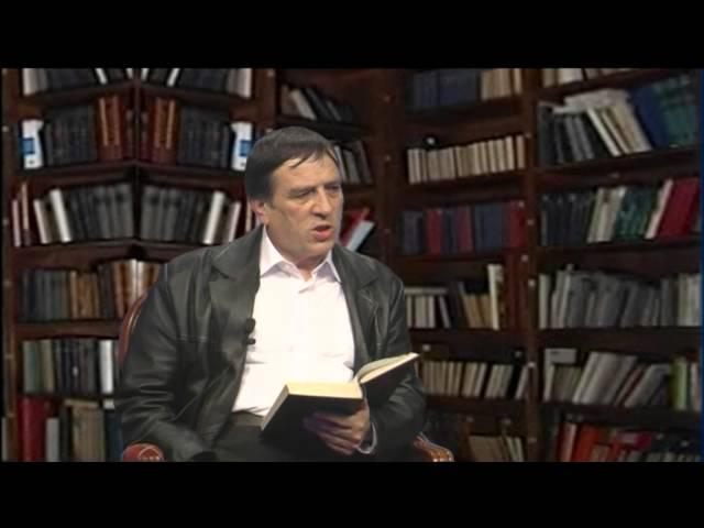 Тълкувание на Евангелието по св.ап. и ев. Марк, глава 14, Иван Николов - ППТВ