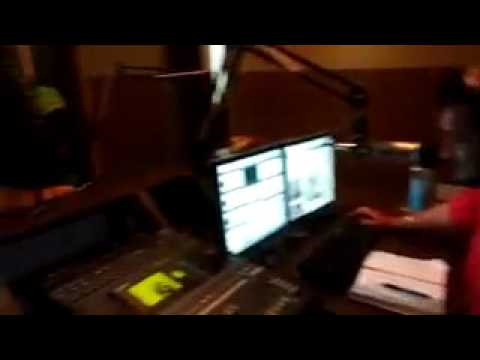Live From Zee Himgiri Radio
