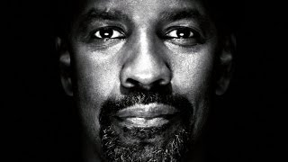 Top 10 Denzel Washington Performances
