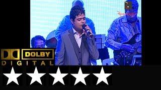 Teri Deewani - तेरी दीवानी from Kailasa   - YouTube