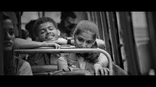 Ee Jaathikkathottam Lyrical Video Song | Thanneer Mathan Dinangal |SatyamVideos| Vineeth Sreenivasan