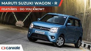 Maruti Cars in India - Maruti Car Models - Prices, Reviews & Dealers