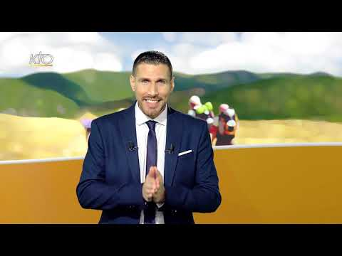 Question téléspectateurs QCM 3/4 décembre 2018