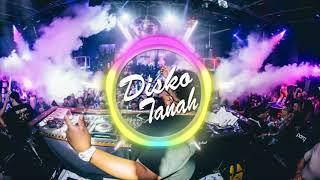 DJ DALINDA TIK TOK ORIGINAL 2018 Mp3