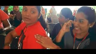preview picture of video 'Hari keusahawanan by Biz lnnovation_KPAKK'