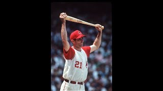 Mark Sommer Speaks on Rocky Colavito and Herb Score's friendship - MS&LL 6/19/19
