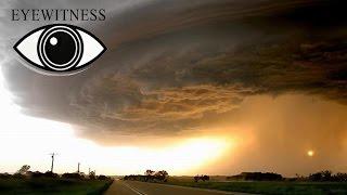 Все О Погоде | BBC Документальный Фильм | Eyewitness | Weather