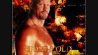 Download Disturbed- Stone Cold steve austin theme song MP3
