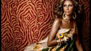 Somali Civilisation:Ancient-Egypt&The Land Of Punt. The Rebirth .By Rageedii Films 2012