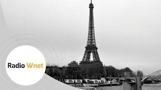 Ewa i Tomasz Dziobowie: We Francji stan paniki wzrasta. Lekarze decydują, komu oddać respirator