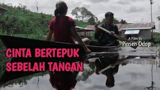preview picture of video 'Pacar Temanku Gemuk ( Short Movie Balai Berkuak)'