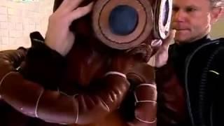 Leonardo   Das Universalgenie Reportage über Leonardo da Vinci Teil 1