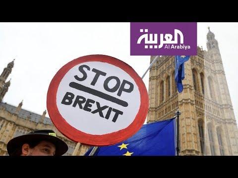 العرب اليوم - شاهد: التفاصيل الكاملة لـ