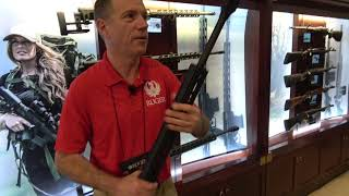 ruger precision rifle 338 lapua magnum vs 300 win mag - TH-Clip