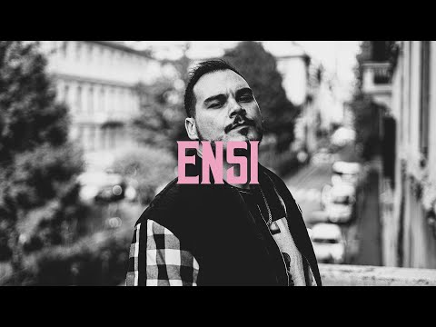 ENSI: l'intervista