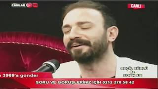 SEÇİL SÜSLÜ İLE 2'DEN 4'E CANLAR TV CANLI YAYINI 07.03.2019