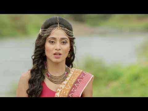 Ashoka & Kaurwaki's Eternal Love Story