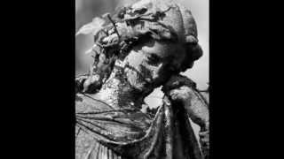 Chris Rea - Bones of Angels