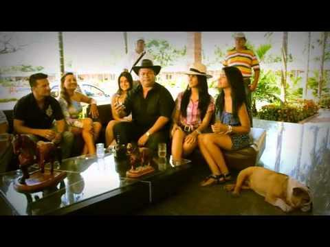 JIMMY GUTIÉRREZ   PA LAS QUE SEA   Full Versión   Video Oficial 2012   YouTube