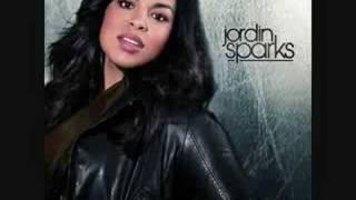 This Is My Now - Jordin Sparks  (w/lyrics)