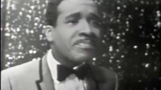 American Bandstand 1965 - Baby I Need Your Loving, The Four Tops