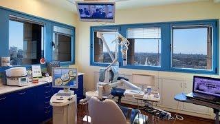 Израиль отменил экзамены для стоматологов-репатриантов