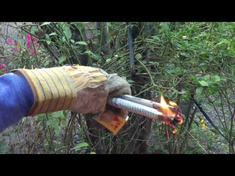 Glacial drainage katawan mask scrub slimming 400 ml review