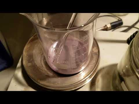 Intrakranielle Hypertension in der Neurochirurgie