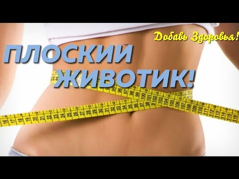 Калорийность тыквы белки жиры углеводы