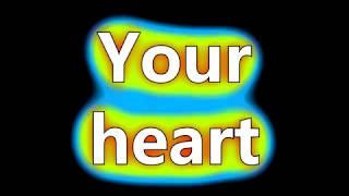 Kye Kye - Honest Affection Lyrics (HD)