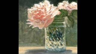 "Renee Fleming - ""Tis The Last Rose Of Summer"""