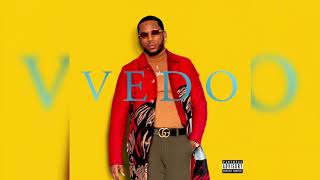 Vedo - Truth Is