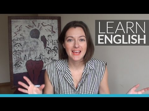 Learn English: The 20-Minute Method