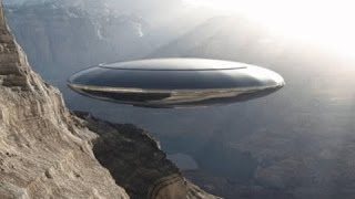 Best UFO Sightings Of September 2016! Watch NOW!