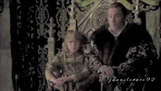 A Thousand Years • Tudor children