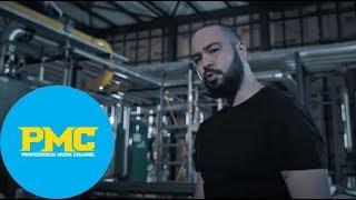 Patron - Kafamda (Official Video)