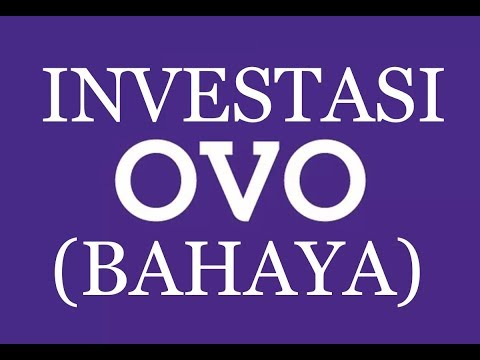 mp4 Investment Artinya, download Investment Artinya video klip Investment Artinya