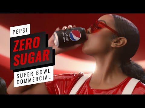 SuperBowl 2020: H.E.R.