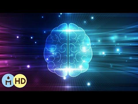 Concentration Music, Mind Stimulating Music, Alpha Binaural Waves, Best Study Music, Exam Music
