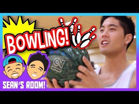 Trick Shot Bowling Fails!