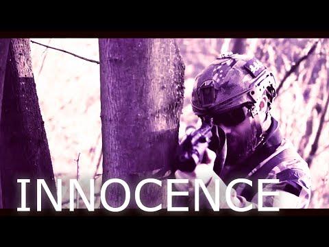 Youtube Video OzcNNJTXMdk