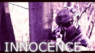 Video MONTEGA - Innocence (Official Music Video)