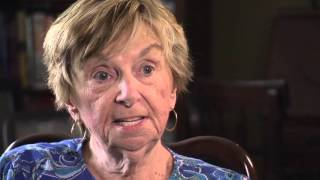 Lenora's Story: Osteoporosis and Fractures | Osteoporosis Program | Video