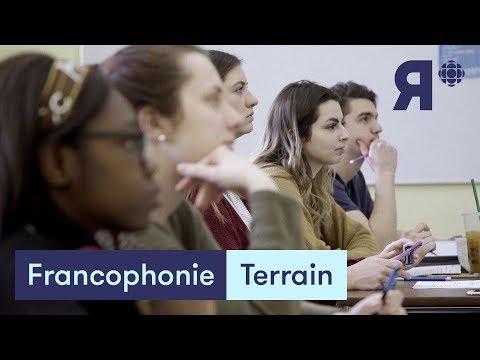Site de rencontre et mariage en algerie