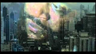 Rick Ross BMF Music Video