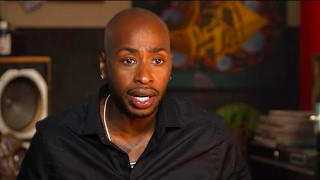 Black Ink Crew S5 Finale REVIEW #blackinkcrew